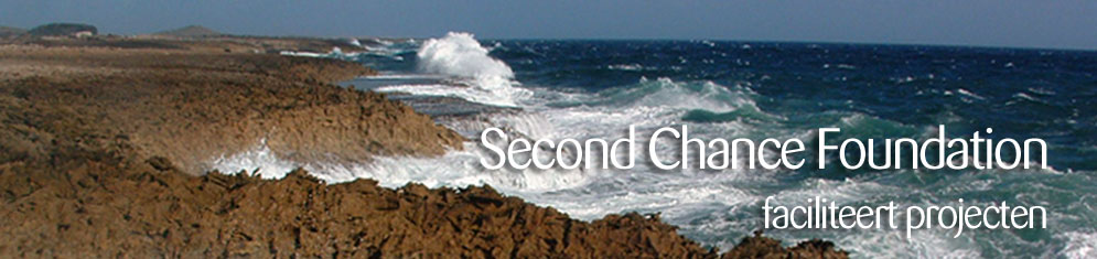 Second Chance Foundation